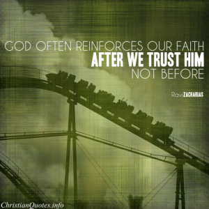 ... ravi zacharias quote faith and trust ravi zacharias quote images