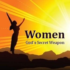 Women Of Christ (Women_Of_Christ) on Twitter