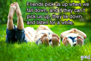 cute-best-friend-quotes-for-teenage-newhd