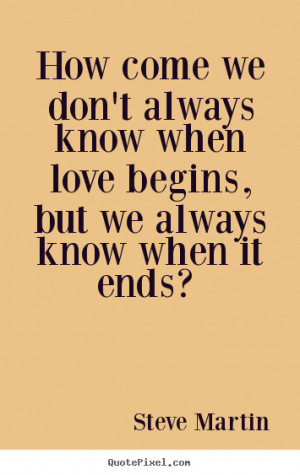 More Love Quotes | Life Quotes | Motivational Quotes | Success Quotes
