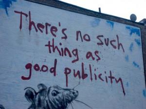 graffiti-quotes.jpg