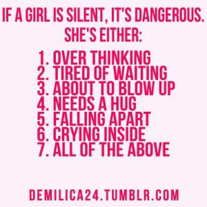 girl,quotes,sayings-6032e21eb9d937c8930fbea47c383ba9_h.jpg