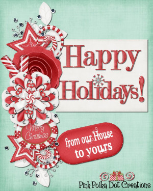 christmas family quotes and sayings you in a note on quotes christmas ...