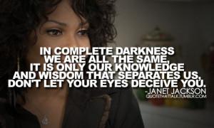 Ciara Quotes Tumblr Quotes #quotes #quote