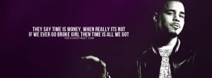 cole twitter quotes tumblr
