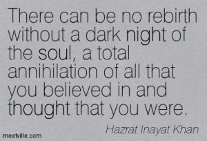hazrat inayat khan quotes - Google Search