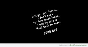 quotes for friends moving away 3 272x273 quotes for friends moving