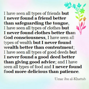 ... october 2013 by islamic quotes labels islamic quotes little reminder