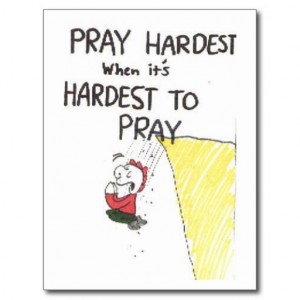 postcard_animated_with_funny_church_sayings ...