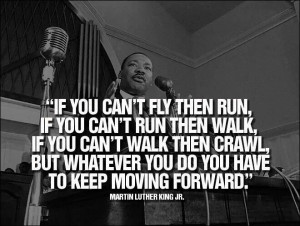 Top 10 Inspirational Martin Luther King Quotes