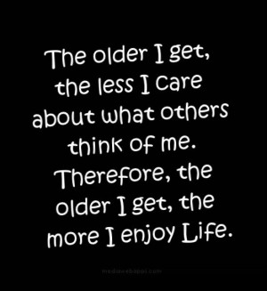 Image result for quotes about not caring what others think