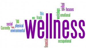 52 Weeks to Wellness