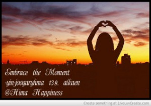 embrace_the_moment_tn-430384.jpg?i