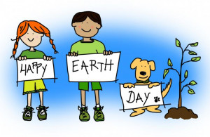 Earth Day Quotes: 40 Sayings To Save Our Planet For Our Future ...