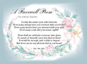 Farewell Quotesfarewell Quotes