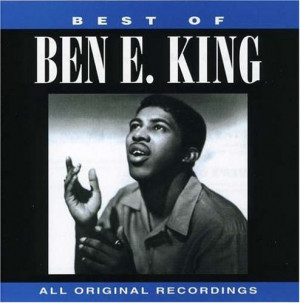 Image of Ben E. King