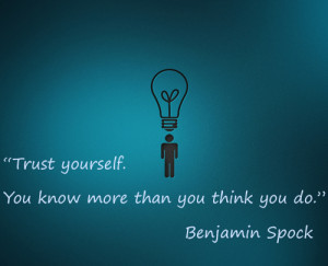 Quotes About Self Confidence 4 images above is part of the best ...