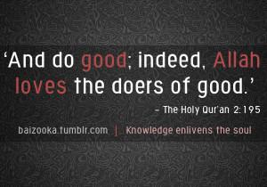 and-do-good-allah-loves-doers-of-good-quran-2-195-surat-al-baqarah.png