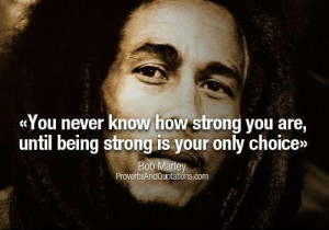Strength+Quotes+For+Women   Inspirational Images and Quotes ...