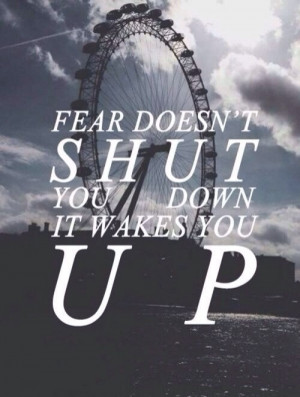 Four From Divergent Insurgent Quotes