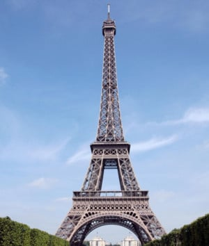 Eiffel Tower Quotes Image Search Results