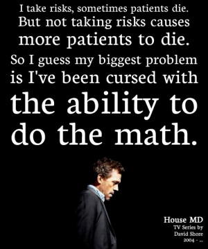 House+md+quotes+best