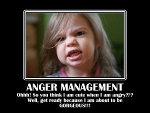 funny-anger-quotes_051.jpg