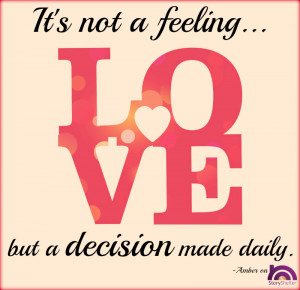 Love Lessons: Real Quotes from the Trenches of Love!