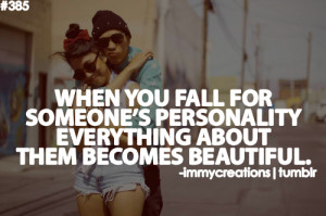 quotes # real quotes # beautiful # cute couples # swag notes # sayings ...