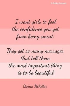 big girl quotes - photo #31