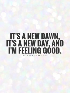 ... Quotes Positive Attitude Quotes New Day Quotes New Quotes Feeling Good