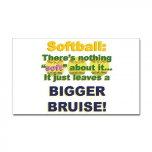 quote lol. I took one for the team last week at my base :P (3rd base ...