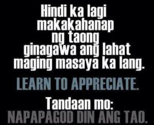 ... m7dywhmQni1r6cr4vo1 500 Tagalog Quotes and More Love Quotes in Tagalog