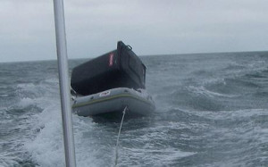 download this Drifting Out Sea picture