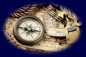 life at sea is better sir francis drake sea captain