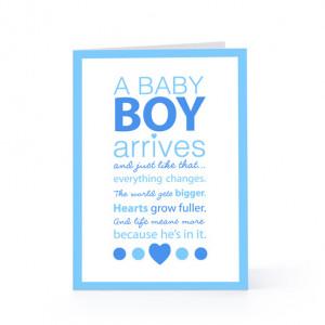 baby-boy-arrives-baby-greeting-card-1pgc3180_518_1.jpg