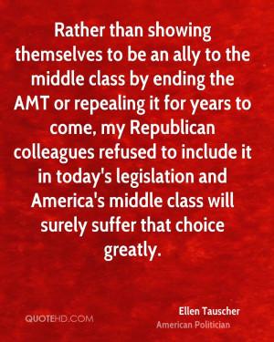 Dennis Miller Quotes