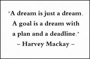 personal-goals-quotes-1