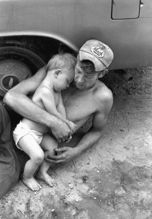 dorothea lange recommended books dorothea lange the crucial years the ...