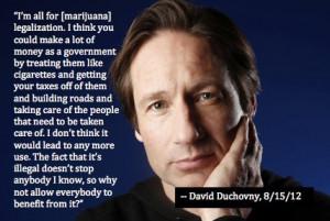 File:David Duchovny on cannabis legalization.jpg