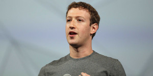 10-quotes-by-mark-zuckerberg-on-how-to-become-crazy-successful.jpg
