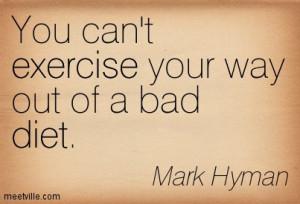 Quotation-Mark-Hyman-exercise-diet-Meetville-Quotes-31539