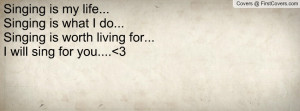 singing_is_my_life-130619.jpg?i
