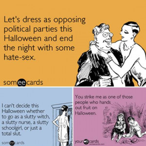 Funny Halloween 2014 Quotes Sayings