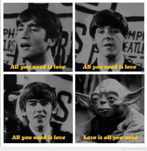 funny-picture-yoda-beatles.jpg