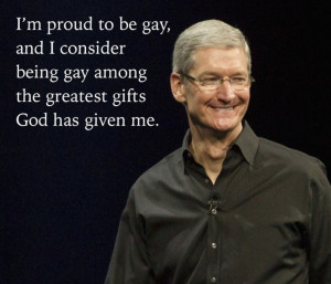 Tim-Cook-Quotes-1-685x587.jpg?4241fa