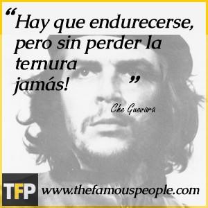 as Ernesto Guevara to Celia de la Serna y Llosa and Ernesto Guevara ...