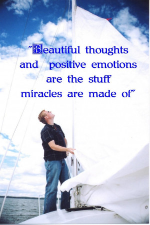 Quotes About Hard Life: Positive Thinking And Inspirational ...