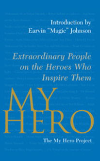 The My Hero Project - My Father, Arthur Newman