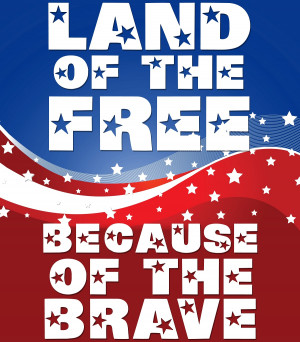 Famous Memorial Day Quotes 2015, Great Quotations about Memorial Day ...